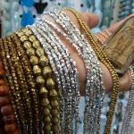 Tibetan treasures