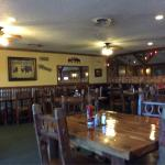 Lone Star Roadhouse