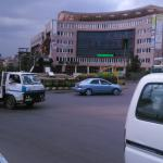Photo of Emmad Furnished Hotel