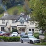 Photo de Cuckoo Brow Inn