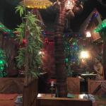 Asia Wok Restaurang