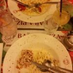 Photo of Baila Pizza