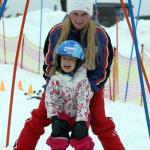 Skischule und über 150 Lifte: Wintersportarena Sauerland