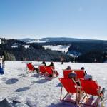 Winterberg (20 km) in der Wintersportarena Sauerland