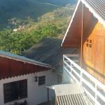 Φωτογραφία: Pousada Panorama