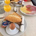 Photo of Cafe Mozart