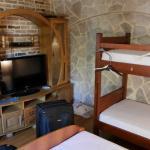 Photo of Apartments Dukic