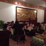 Golden China Restaurant Foto