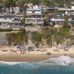 """Coastal View - Hotel """"La Casa del Camino"""""""