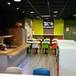 Photo of Ibis budget Cholet Centre