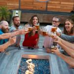 Craft breweries abound in San Luis Obispo