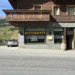 Birrificio Livigno