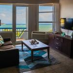 Foto di Comfort Inn & Suites Levittown