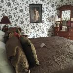 Stroudsmoor Country Inn Photo