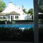 Photo of Camere Magnolia Faenza