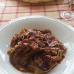 Cucina Italiana GmbH Foto