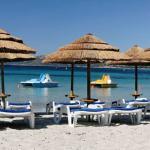 Club Marmara Grand Bleu