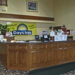 Foto di Days Inn Grayling