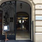 Photo of Hotel Club Frances