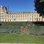 Photo de Renaissance Paris Vendome