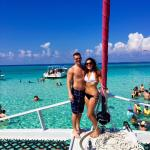 Фотография The Ritz-Carlton, Grand Cayman
