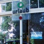 Photo of Urlaub