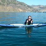 Foto de Avila Beach Paddlesports
