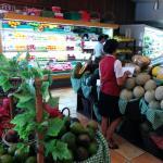 Bali Deli Foto