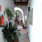 Almadraba Foto