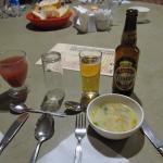 Photo of Altinocak Restaurant