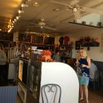 Cape May Food Tours -Day Tours Foto