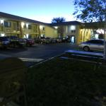 Foto de Days Inn Grand Junction
