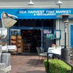 Photo of Sea Harvest Fish Market and Restaurant