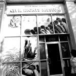 Foto de Ralph Mark Gilbert Civil Rights Museum Inc.