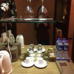 Photo of Gaoye Hotel