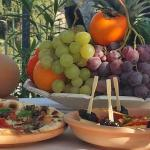 Pompeii Food Tours