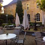 Foto van Château Neercanne