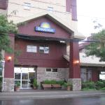 Days Inn - Vancouver Airport Foto