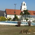 La Posada del Qenti Medical Spa & Resort Resmi