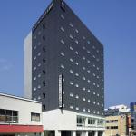 Photo of Comfort Hotel Akita