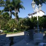 Foto de Villa dei D'Armiento