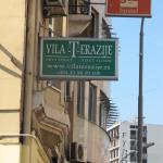 Photo of Vila Terazije