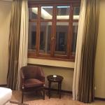 Photo of Etoile Suites Hotel