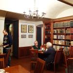 Photo of Jordan Guest Rooms