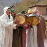 Photo of Trek In Morocco -  Day Tours