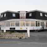 Kallacliff Hotel Foto