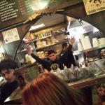 Photo de Mamoun's Falafel