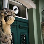 oh Casa Sintra