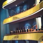 Oper Frankfurt Foto