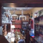 Photo of La Tana nel Castagno